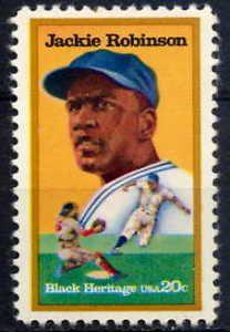 Jackie-robinson-stamp-208x300