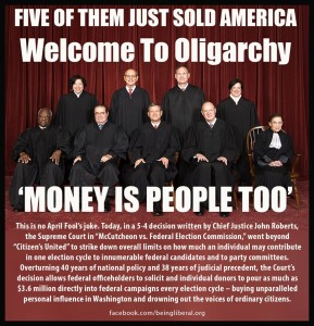 SCOTUSBribery