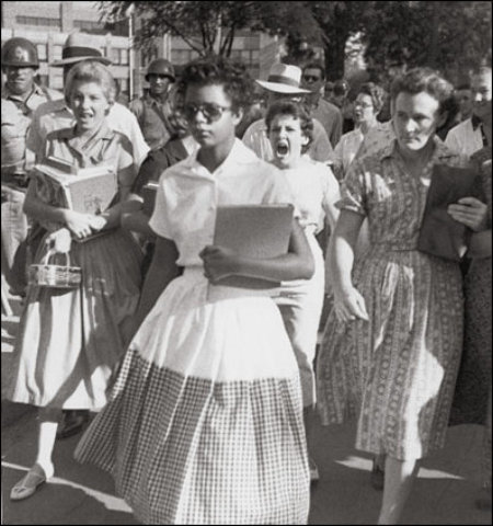 full_1337908346Little_Rock_Desegregation_1957